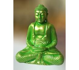 Cheap Resin Buddha Statue