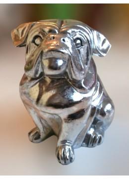 Best Seller Resin Bulldog statue