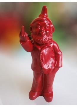 Cheap Resin Santa Claus Figurines