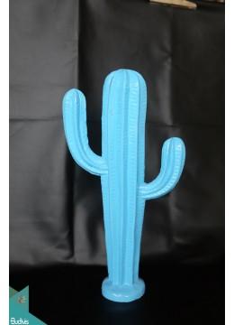 Artificial Resin Cactus Home Decor - Marta