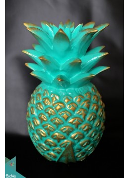 Pineapple Home Décor Medium - Marta