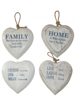 Words Quotes Wall Hanging
