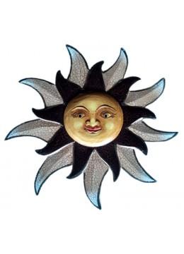 Hanging Sun Star