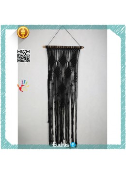 Best Seller Bali Wall Hanging Macrame Handmade