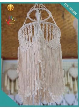 Latest Boho Hanging Macrame Ceiling Boho Style