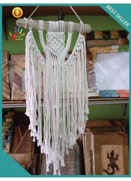 Best Seller Hot Model Wall Hanging Macrame Handmade