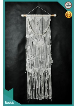 Best Selling Wall Hanging Macrame Net