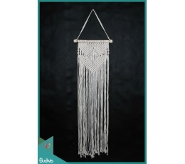 Affordable Hot Model Wall Woven Hanging Macrame Handmade