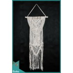 Best Seller Bali Wholesale Wall Woven Hanging Macrame Handmade