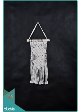 Latest Design Small Wall Hanging Macrame