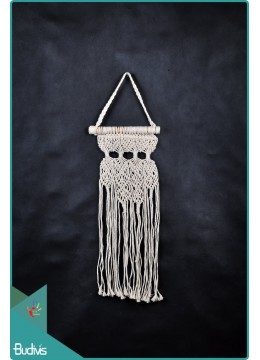 Top Selling Small Wall Hanging Macrame