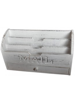 Mail box  Box