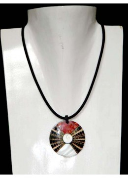 Necklace Seashell Pendant Best Selling