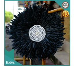 Bali Cheap Juju Hats home Decoration Wholesale