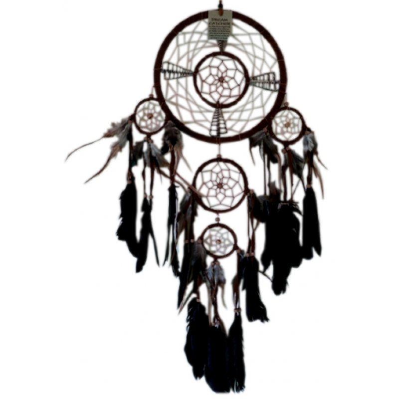 Dream Catcher Hanging