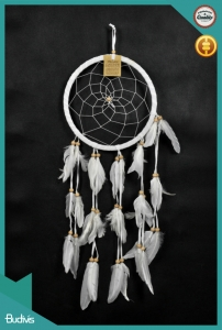 2017 Top Selling Hanging Dreamcatcher Net