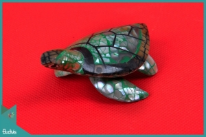 Top Selling Seashell Turtle Pendants Decorative Manufacturer