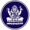Bali Tirtha Wangi