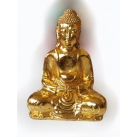 Affordable Resin Buddha Statue