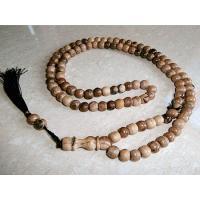 Agarwood Bead Prayer