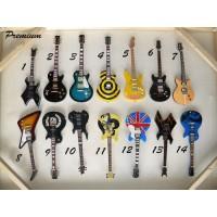 Guitar Mix Premium Quality